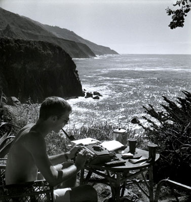 hunter_thompson_big_sur[1]